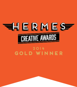 "Recently, Presbyterian Manor was honored for their ""Art is Ageless"" program, winning three Hermes Awards"