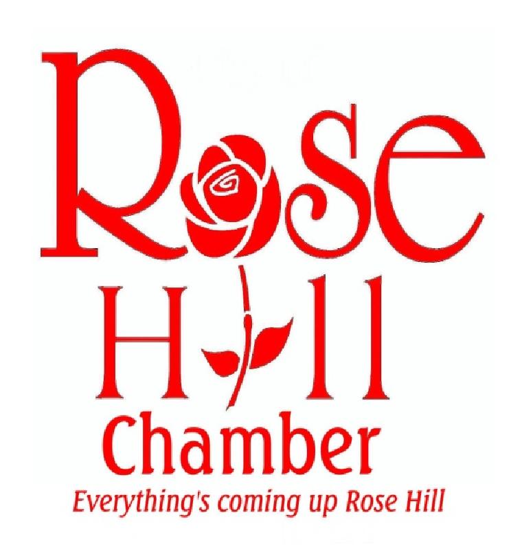 Rose Hill Chamber of Commerce