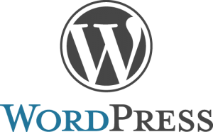7 Reasons We Love WordPress