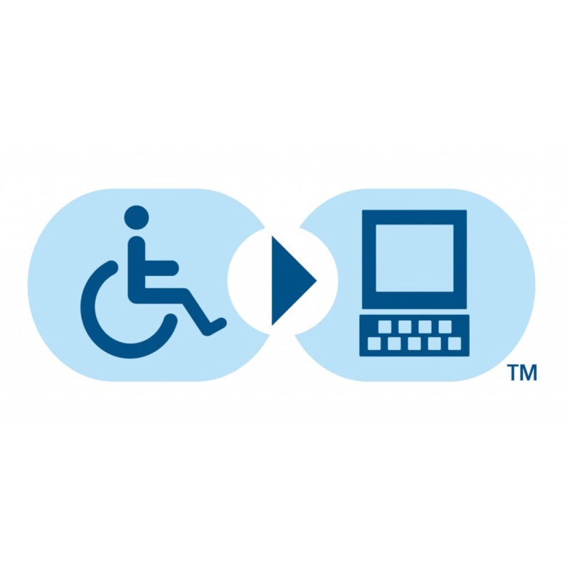 Website Accessibility - Making Sites Easier to Read for People with Disabilities
