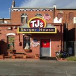 tj-s-burger-house