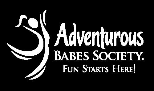 Adventurous Babes Society