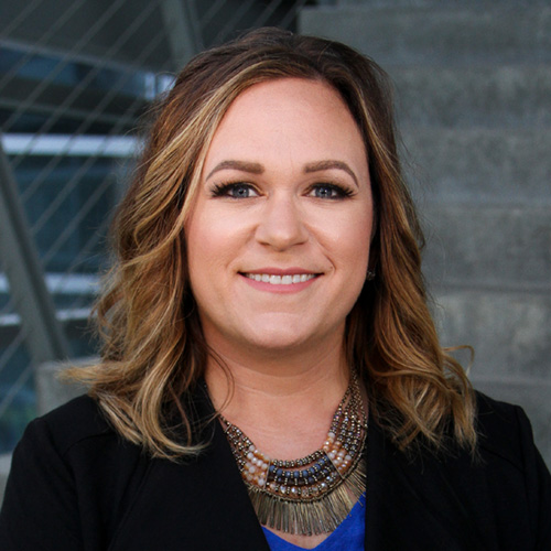 Dana Schirer, Wichita Area Technical College / WSU Tech