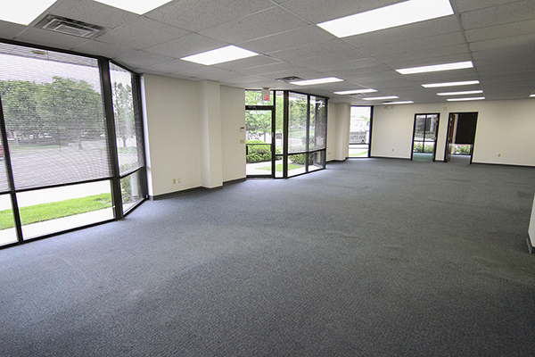 Northrock Business Park Suite 801