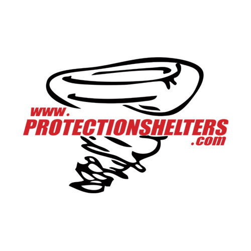 Tamra Zogleman, Protection Shelters