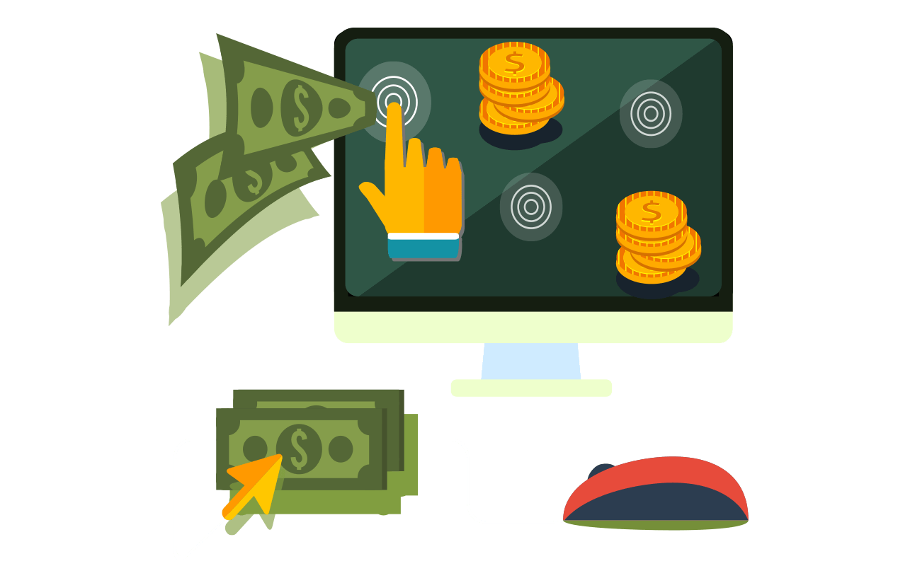 Effective Pay-Per-Click Ads