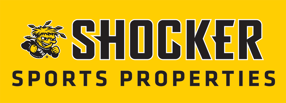 Shocker Sports Properties