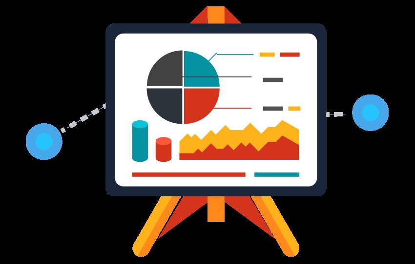 Website & Ad Analytics