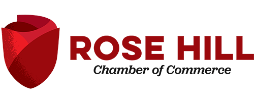 Rose Hill Chamber of Commerce