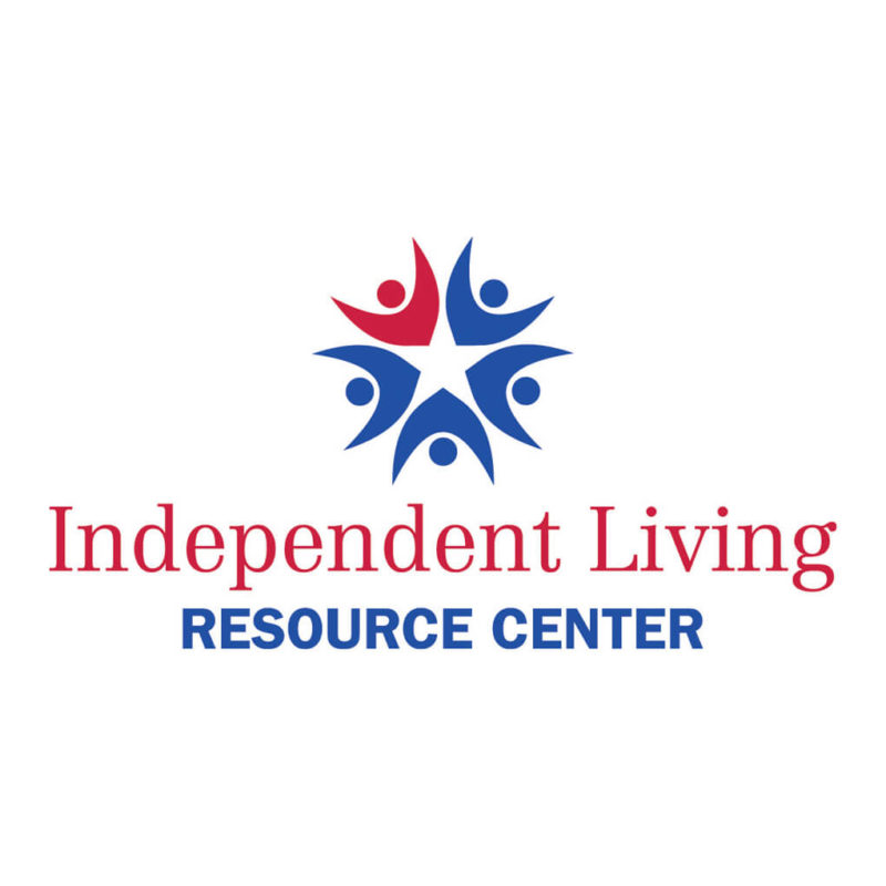 Cindi Unruh, Independent Living Resource Center