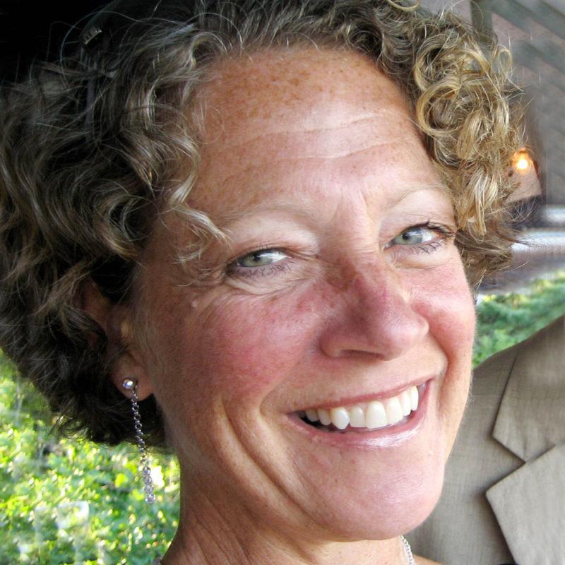 Kelley Germaine, AOSHS