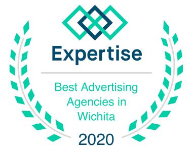 best advertising agencies Wichita, KS