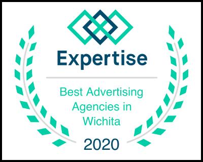 best advertising agencies in Wichita, KS
