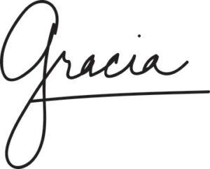 Gracia Burnham