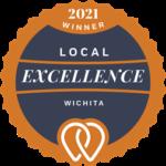 Wichita web design